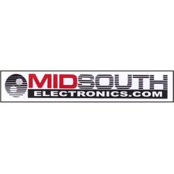 MidSouth Electronics