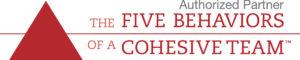 five-behaviors-authorized-partner-logo-color