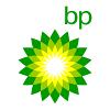 BP Americas