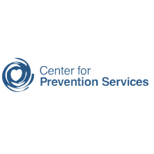 Center for Prevention Services