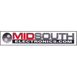 MidSouth Electronics