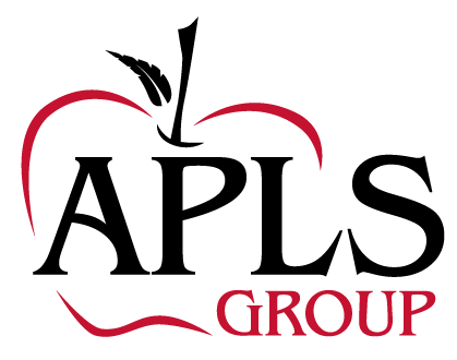 APLS Group